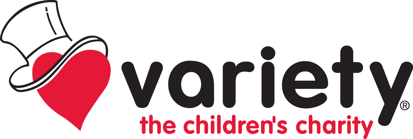 Variety the Children's Charity of New York