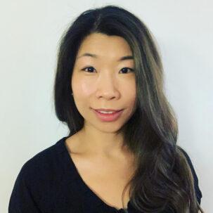 Jacintha Lim Variety NY Board Member